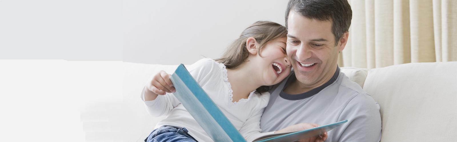 Alfabetizando em Casa | Alfabetização Alfabetização Homeschooling